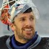 Photo: Brian Babineau/NHLI/Getty Images