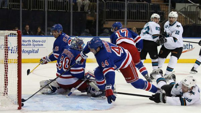 Photo Credit: Getty Images / Bruce Bennett