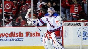 New+York+Rangers+v+New+Jersey+Devils+oPs4tV0PQ_Zl